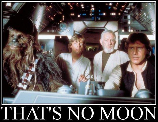 thats-no-moon.jpg